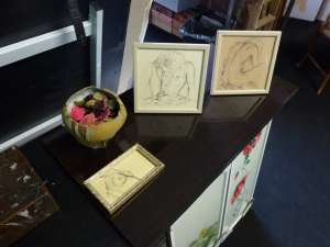 Exposition Petits Formats
