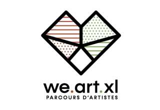 WE-ART-XL