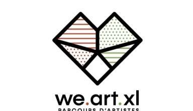 WE-ART-XL